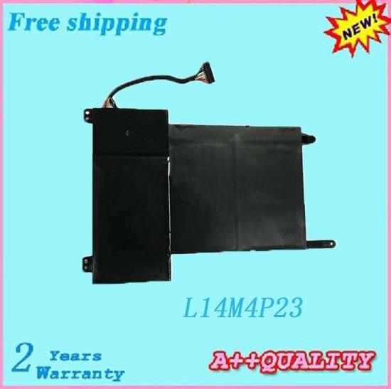 Горячая Распродажа ноутбук батарея для lenovo L14M4P23 Y700 Y700-15ISK Y700-17ISK Y701 батарея