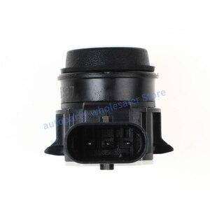 Image 5 - 4 adet/grup araba 66209261587 6620 9261 587 9261587 0263013515 için PDC park sensörü BMW F20 F21 F22 F23 f30 F31 F34 F32 F33 F36