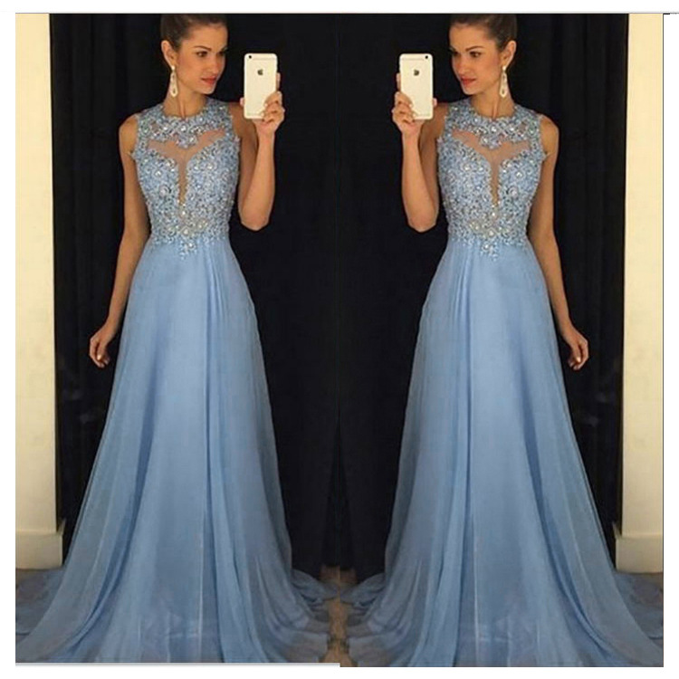 Fashion Sexy Spring and Summer Solid Elegant Long Dress Fashion Party Dresses Cheap Susola Lace-up Evening Party Gowns Dresses