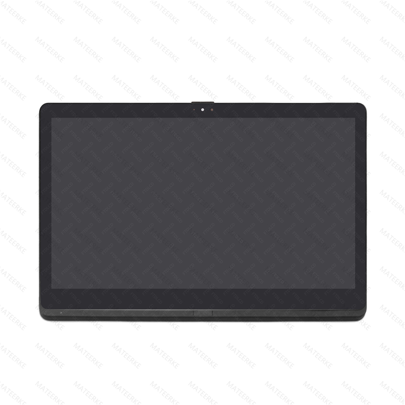 1080P 14 INCH Laptop LCD Display Assembly+Touch Screen for Sony Vaion Flip SVF14N SVF14NA28T