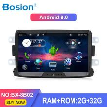 DVD Android 1 Player