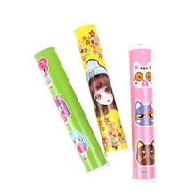 Girls Series Kaleidoscope Toy Children Nostalgic Magic Variety Fun Creative Toys For Children Gifts