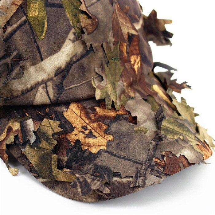 verão balde acampamento chapéu chapéu selva ed889