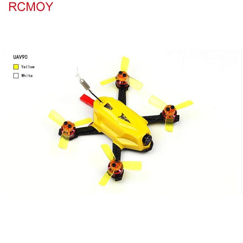 RCMOY UAV90 90mm PNP