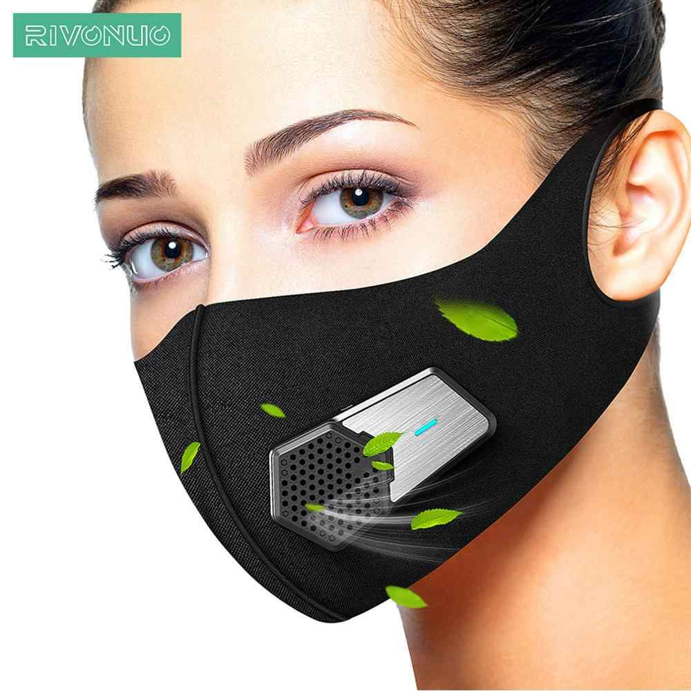 face masks medical n95 washable