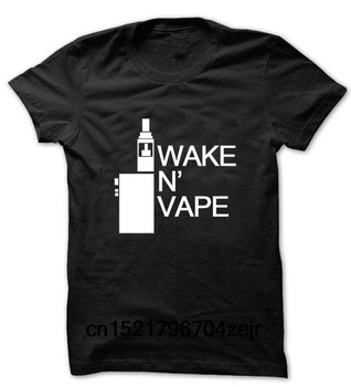 גברים חולצה שרות N 'Vape טי מאדה mod דואר סיגריה e-נוזל שרות n לאפות חולצה נשים