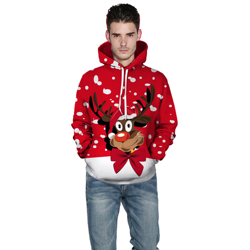 Christmas-Snowman-3D-Printing-Unisex-Men-Women-Santa-Claus-Christmas-Novelty-Ugly-Christmas-Sweater-Hooded-Sweater (1)