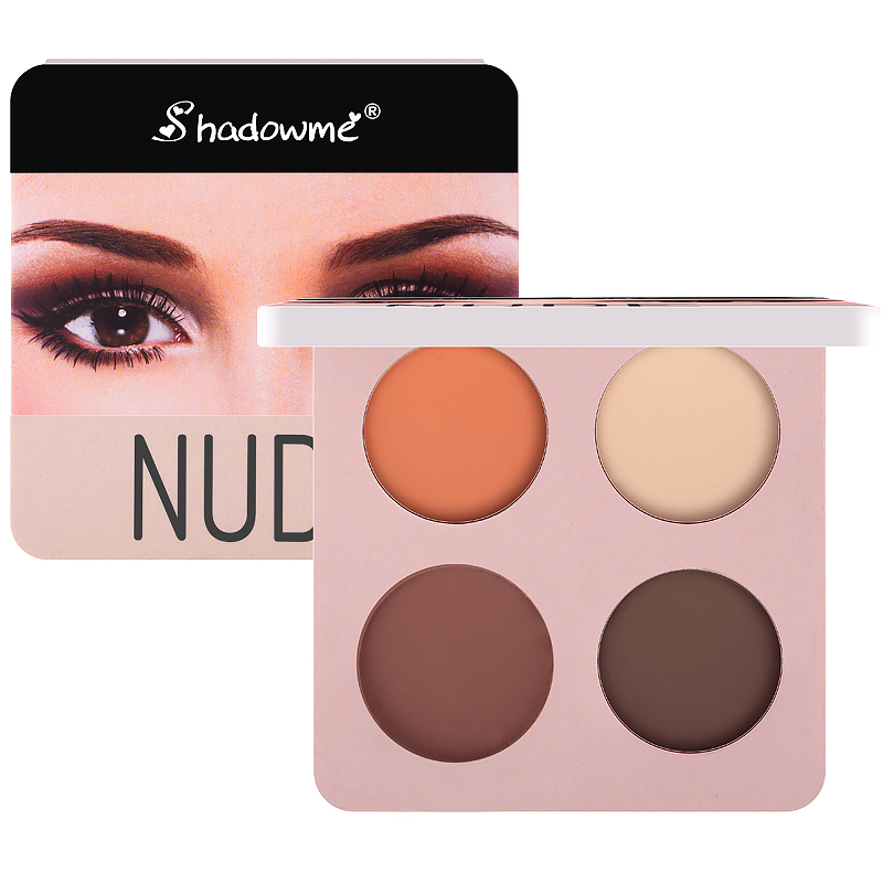 Matte-Eyeshadow-Palette-Nude-Minerals-Professional-Eye-Shadow-Powder-Pigment-Cosmetic-Waterproof-Matte-Makeup-Eyeshadow-Pallete (3)