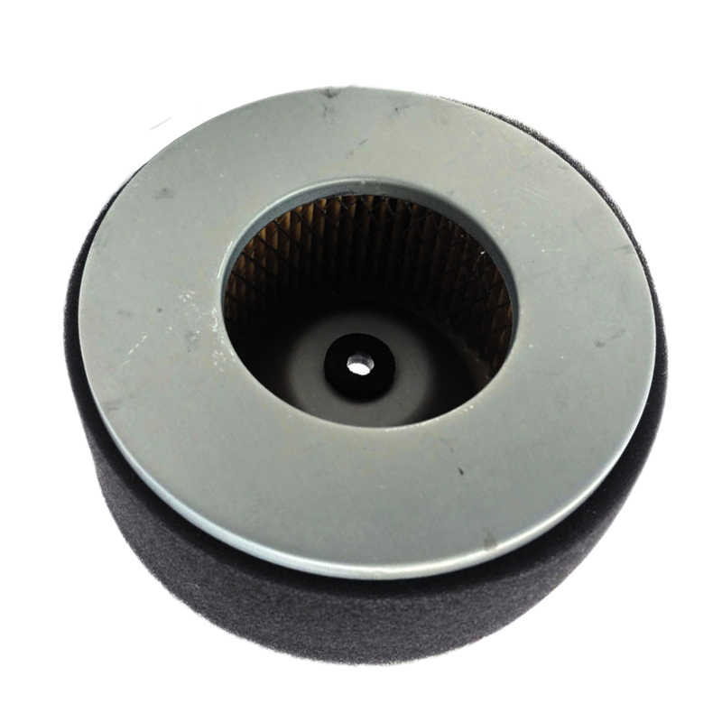 Air Filter for 170F 178F Air-cooled Diesel Engine Household Generator Alternator