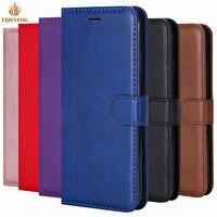 Funda con tapa de lujo para móvil, Funda de cuero con ranuras para tarjetas, para Oneplus Nord N10 N100 5G 6T 8T 1 + 6 1 + 7 1 + 8 Pro