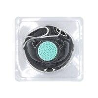 Barato https://ae01.alicdn.com/kf/H4ca4fbb4db43479fbeefef61e2f0df98U/Mascarilla protectora lavable multifunción de silicona para Saliva a prueba de polvo 10 Uds .jpg