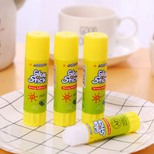 3 шт coloffice желтый твердый клей высокой вязкости карандаш