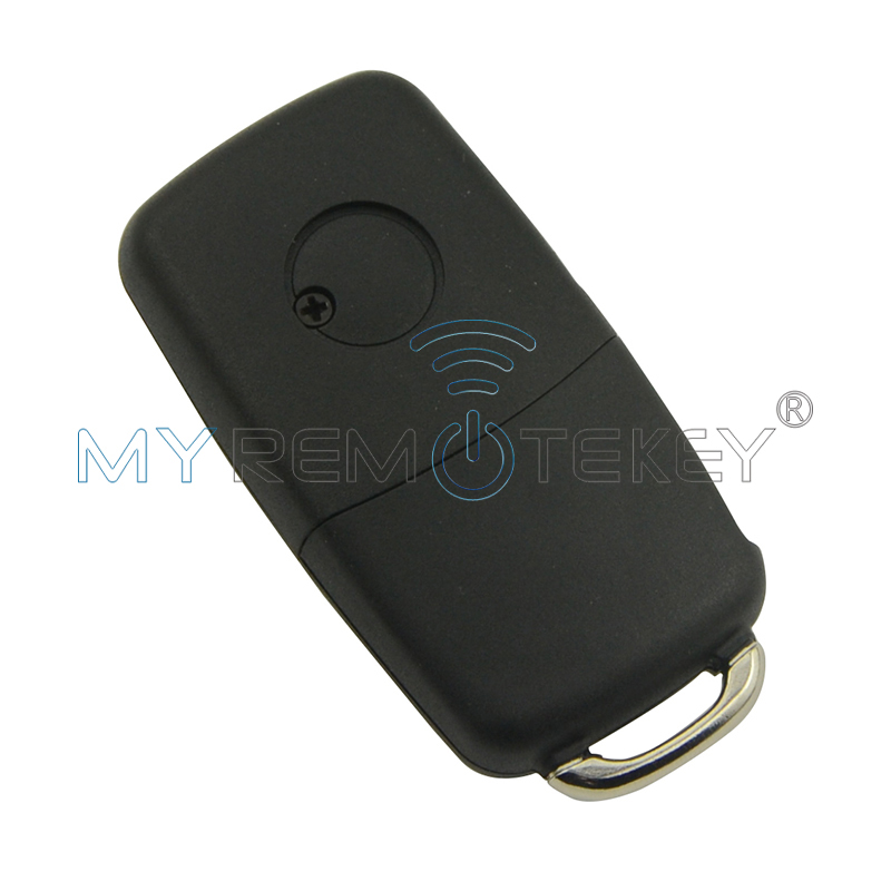 Απομακρυσμένο κλειδί αυτοκινήτου για - Ανταλλακτικά αυτοκινήτων - Φωτογραφία 3