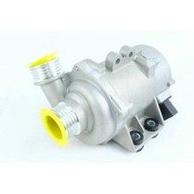 Engine Car Water Pump For  11517586925 new engine water pump for isuzu 4jg1 4jg2 komatsu forklift 4jb1 bighorn