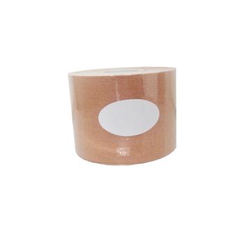 Mięśni taśma elastyczna kinezjologii sportowe odzyskiwania mięśni bezpieczeństwa ulgę w bólu ochraniacze na kolana wsparcie akcesoria Fitness taśmy sportowe tanie i dobre opinie Other Fitness Bandage Muscle Tape Fitness Bandage Sports Tape Knee Pads Support