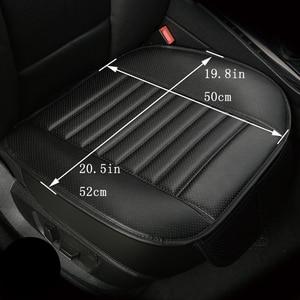 Image 2 - 자동차 시트 보호 통기성 자동차 시트 커버 BMW Audi 혼다 CRV 포드 닛산 VW 도요타 현대 렉서스 4 도어 세단 & SUV