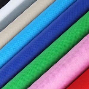 Image 5 - Fotografia 1.6x 4/3/2M zdjęcie tło tło tło Green Screen kluczowanie kolorem dla tło do studia fotograficznego stojak włókniny 10 kolorów