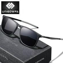 Sport Rezept Sonnenbrille Männer Polarisierte Optische Progressive Sonnenbrille Für Männer Myopie Bifocal Multifokale Brillen Männlichen