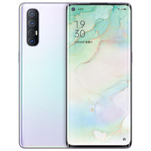 "Original Oppo Reno 3 5G Smart Phone Android 10.0 VOOC Screen Fingerprint 6.4"" 2400X1080 12GB RAM 128GB ROM 64.0MP 5 Cameras(China)"