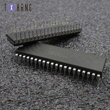 1/5 шт d8085ac 2 8085ac 8085 40 контактов 8 битный микропроцессор