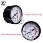 Bar Air Pressure Gau...