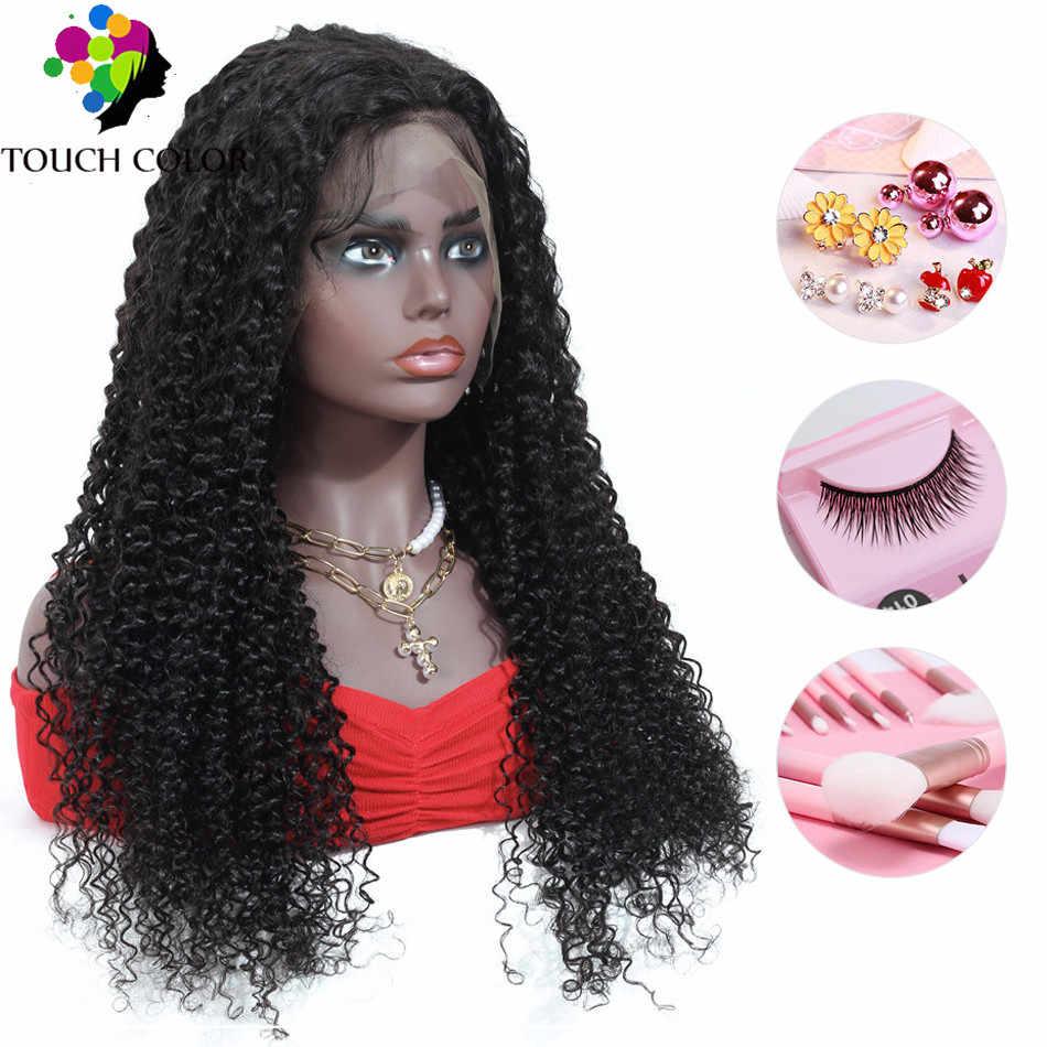 360 кудрявые человеческие волосы, парик на кружеве, влажные и волнистые бразильские волосы, полный парик на шнурке, волнистые волосы remy 13x6 13x4, HD парик на кружеве