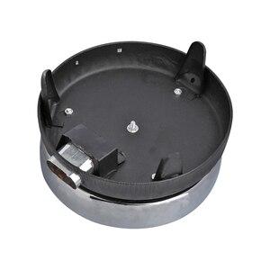 Image 2 - 500 W/1KW/1.5KW/2KW/2,5 K/3KW elektrische herd, experiment/bürger/industrie ofen, elektrische heißer platte, elektroherd, einzelnen brenner