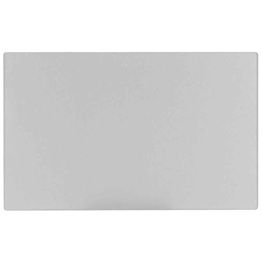Accessoires d'ordinateur portable pièce de remplacement Trackpad Applicable pour MacBook 12 pouces A1534 2016 gestionnaire de câble d'ordinateur
