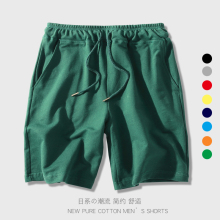 shorts men short pants men