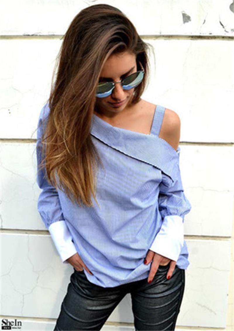 new women blouse fashion 2020 female womens top shirt pop vintage festivals classics comfort autumn ladies clothing top xxl