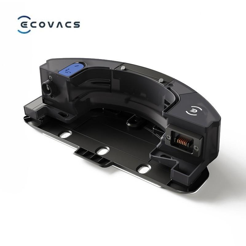 Système de vadrouille OZMO PRO pour Ecovacs Deebot OZMO T8, T8 +, T8 AIVI