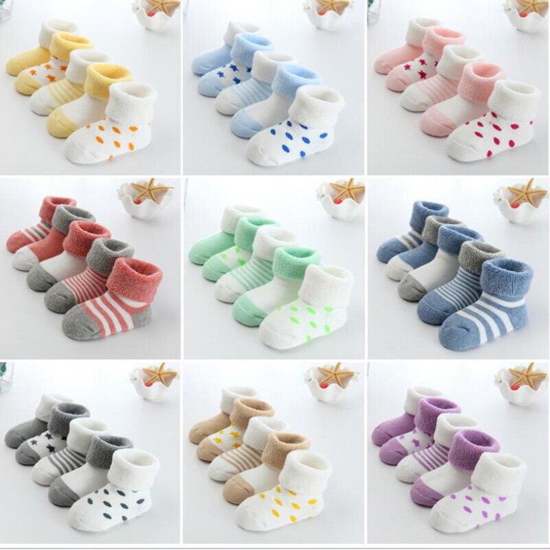 Size 1-13 for 1-12 Years Boys 10 Pairs Boys Socks Baby Toddler Kids Children Socks Cotton School Crocodile Socks