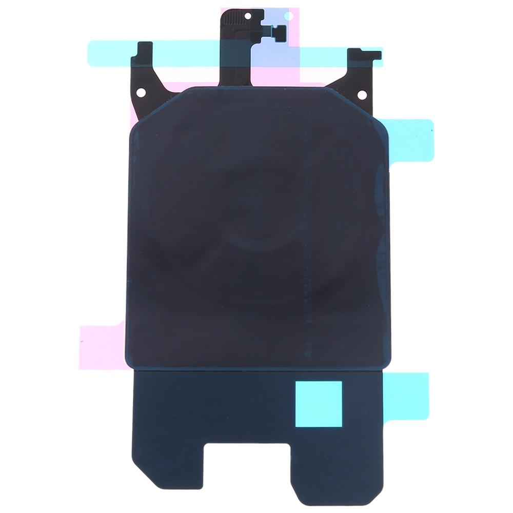 IPartsBuy Wireless Charging Module For Huawei P30 Pro