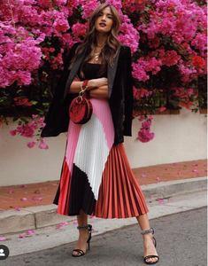 Tailleur boutique robe sur mesure