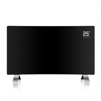 wifi-control-glass-panel-electric-waterproof-wall-mounted-infrared-radiant-convector-heater-for-indoor-outdoor-bathroom