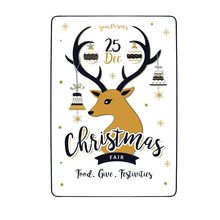 Merry Christmas Silicone Stamp for DIY Scrapbooking/Photo Album Decorative Card Making Clear Stamps Supplies merry christmas trees sticker painting stencils for diy scrapbooking stamps home decor paper card template decoration album