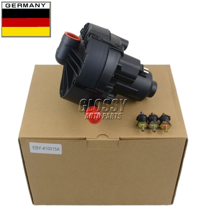 AP02 Secondary Injection Air Pump 0001406785,A0001406785,0580000040,0580000041,BF0427080049,A 000 140 67 85,0 580 000 040/041