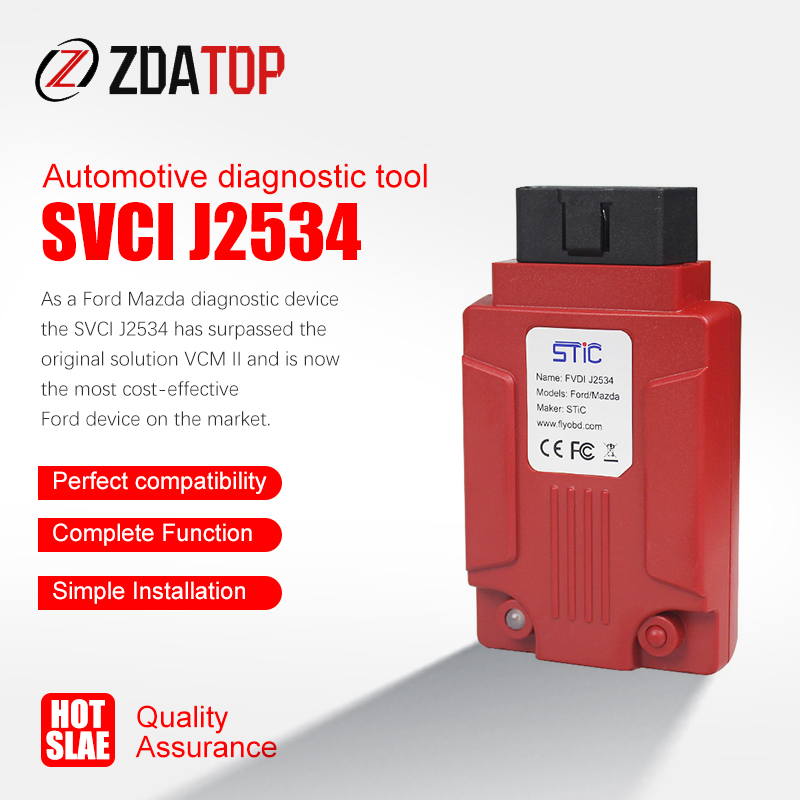 ELS27 original diagnostic tool *Official Store*