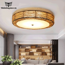 Classical Ceiling Lights Flush Mount Ceiling Light Living Room Bedroom Ceiling Light Fixture Kitchen House Decor Ceiling Lamp