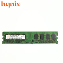 Computador do módulo da memória ram memoria do computador do chipset de hynix 1 gb 2 gb pc2 ddr2 4 gb ddr3 8 gb 667 mhz 800 mhz 1333 mhz 1600 mhz 8 gb 1600(China)