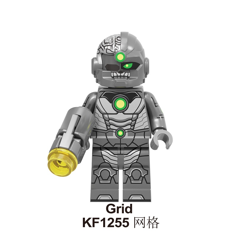 KF1255