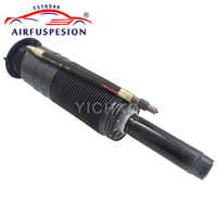 Front Left Right Hydraulic ABC Shock Absorber Strut For Mercedes W220 W215 S500 CL500 CL S Class 2203205813 2203201638