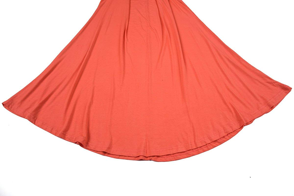 Womens Comfy Swing Tunic Short T Shirt Dress Polyester Silk Linen Polyester Genuine Leather Nylon