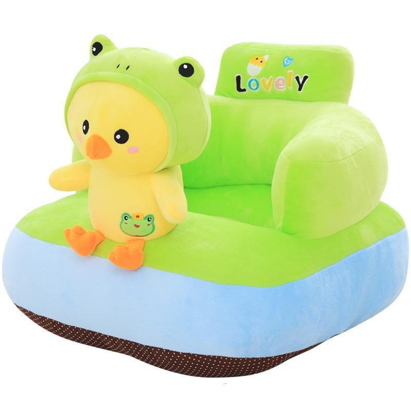 Divan Relax Prinses Stoel Silla Cute Princess Chair Divano Bambini For Infantil Baby Chambre Enfant Children Kids Sofa