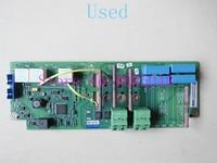 1 pc C98043 A7115 L11 7 uso prioritário usado e original da entrega dhl #03 Controles remotos     -
