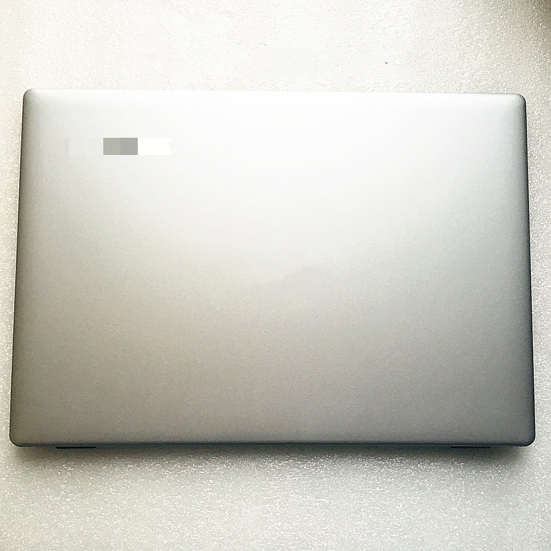 Laptop LCD Hinge Cover for Lenovo 100S-11IBY 5CB0K38936