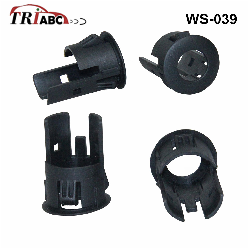 3603110AKZ36A PDC Parking Sensor Retainer Holder For Great Wall HAVAL H6 Sport Wholesale  Retail Original Hole Position Bracket