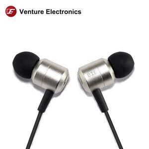 Image 1 - Girişim ElectronicsVE Bonus IE kulak kulaklık BIE HIFI