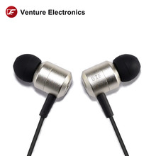 Venture ElectronicsVE Bonus IE in ear Earphones BIE HIFI