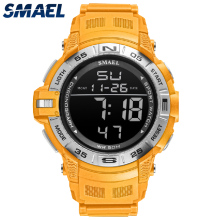 Digital Watches Sport SMAEL Watch For Me